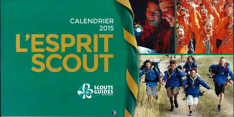 Calendrier2014-2015_Lespritscout