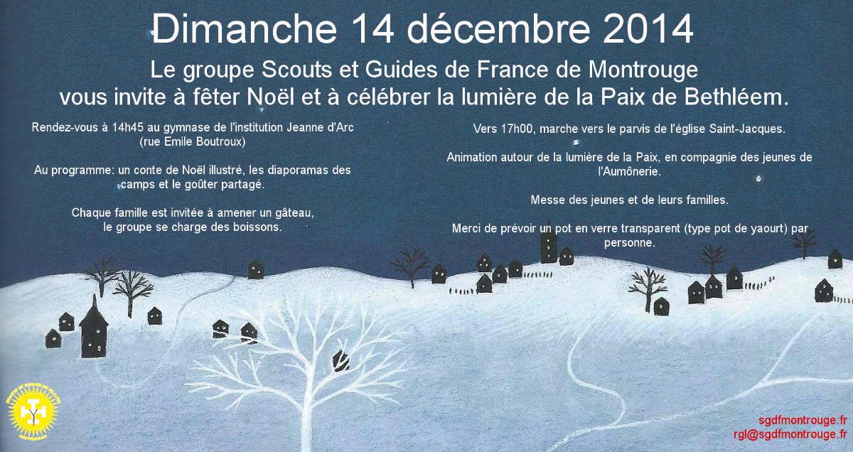 GoûterNoël_Invitation2014