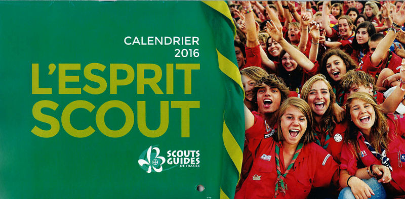 Calendrier2015-2016_Lespritscout