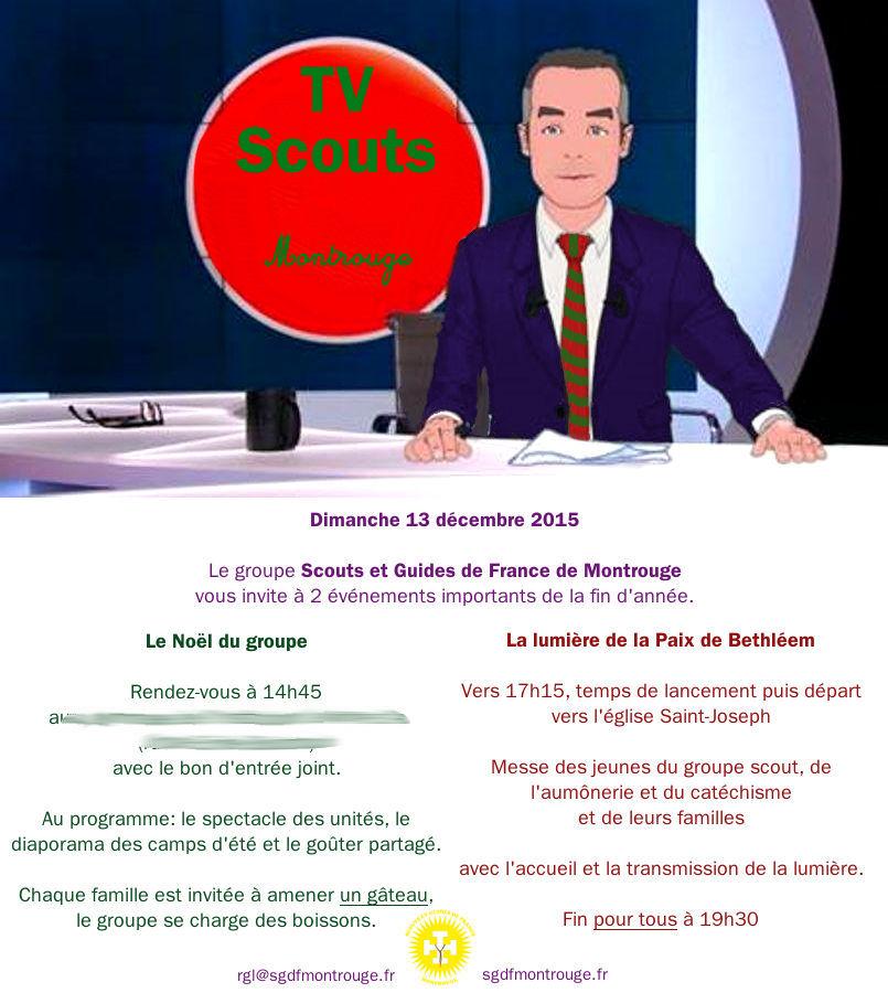 GoûterNoël_Invitation2015site