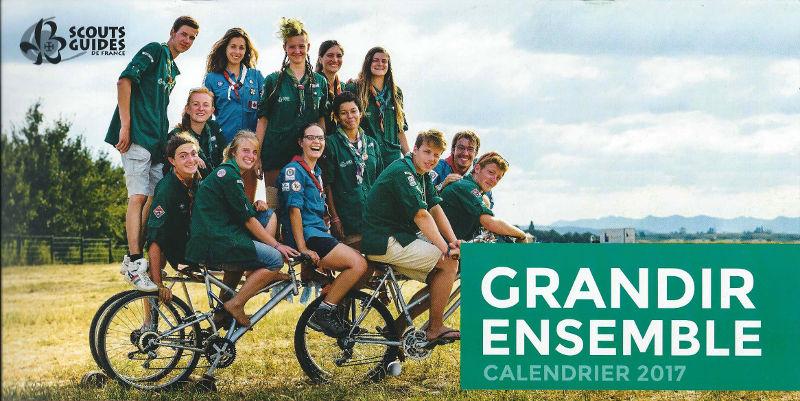 calendrier2016-2017_grandirensemble