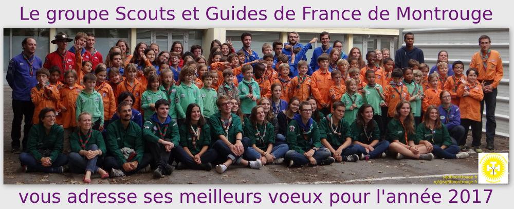 VoeuxSGDF2017Montrouge