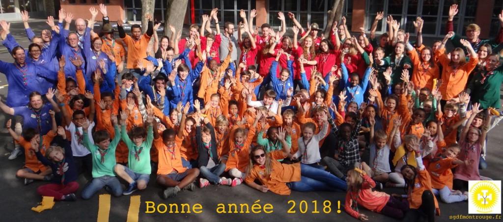 VoeuxSGDF2018Montrouge